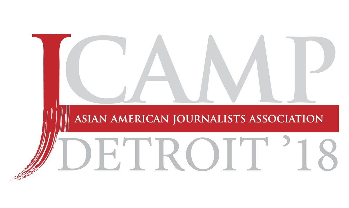 2018 JCamp Journalism Training Program for U.S. High School Students (Fully-funded)