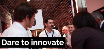 L'Oréal BrandstormInnovation Competition 2018 (Fully-funded to the World Finals in Paris)
