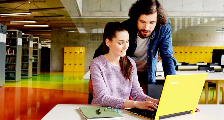 Design for Intelligence Internship at Microsoft India