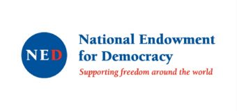 Call for Proposals: National Endowment for Democracy Grant for NGOs 2018
