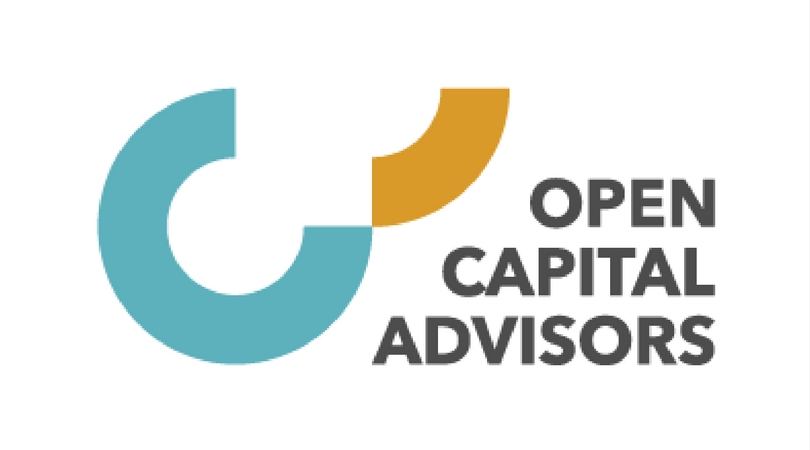 Open Capital Advisors is hiring an Analyst in Nairobi, Kenya