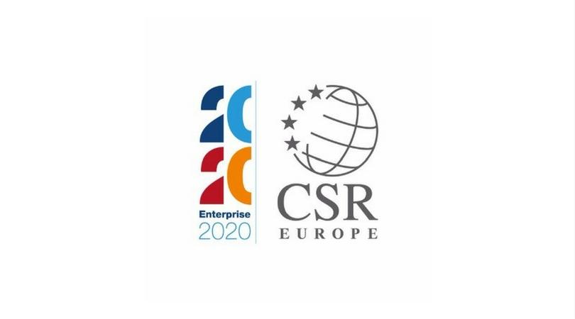 Paid Internships at CSR Europe in Brussels, Belgium