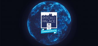 Apply for Pitch@Palace Commonwealth 2018 for Entrepreneurs (Fully-funded to London)