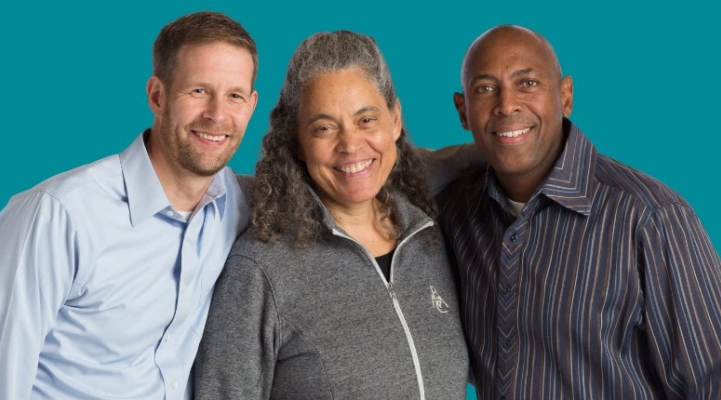Robert Wood Johnson Foundation Interdisciplinary Research Leaders Program 2018