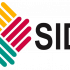 Sida International Training Programme on Sexual and Reproductive Health and Rights (SRHR) 2019 (Fully-funded)