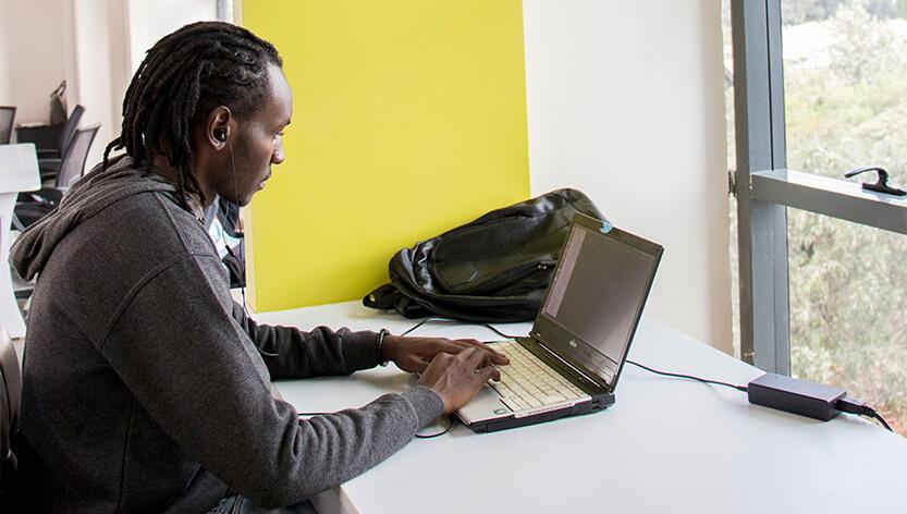 iHub Incubation and Acceleration Fellowship Programme 2018 – Nairobi, Kenya
