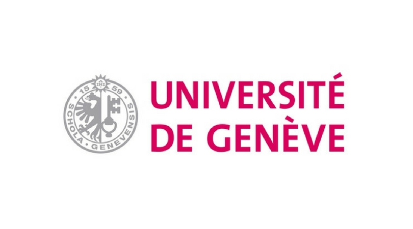 University of Geneva Excellence Master Fellowships 2018