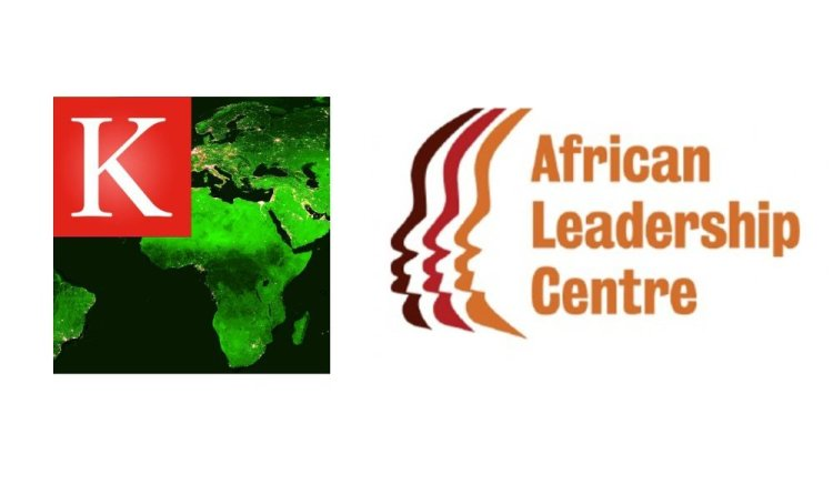 ALC Peace, Security and Development Fellowship for African Scholars 2018-2019