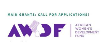 Call for Applications: AWDF Main Grants Programme for Women-led Organisations 2018