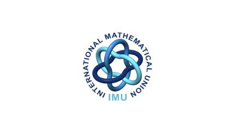 Abel Visiting Scholar Program 2018 for Mathematicians in Developing Countries (Fully-funded)