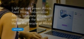 African Development Bank/Nairobi Innovation Week High 5s Startup Challenge 2018 for East Africans (Fully-funded)