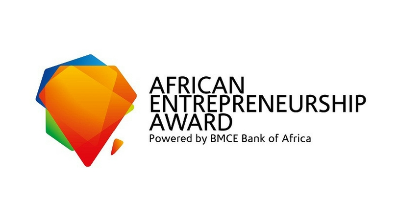 APPLY: 4th African Entrepreneurship Award by BMCE Bank of Africa ($1 Million in Prizes + a trip to Morocco)