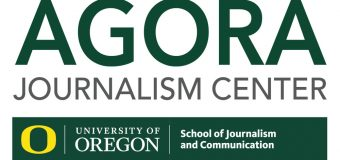 "Call for Proposals: Agora Journalism Center ""Finding Common Ground"" Projects 2018"