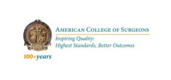 American College of Surgeons (ACS) International Scholarships for Surgical Education 2018