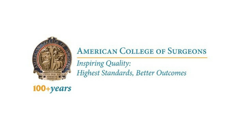American College of Surgeons (ACS) International Guest Scholarships 2019 for Young Surgeons (Up to $10,000)