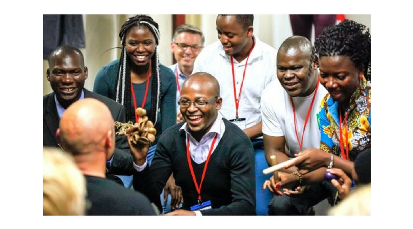 Apply for the Initiative for Young African Library Innovators (IYALI) 2018 (Fully-funded to Malaysia and Indonesia)