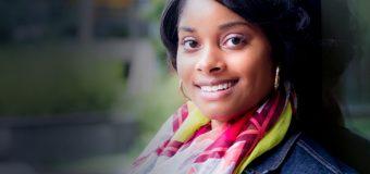 Blacks at Microsoft Scholarships 2018