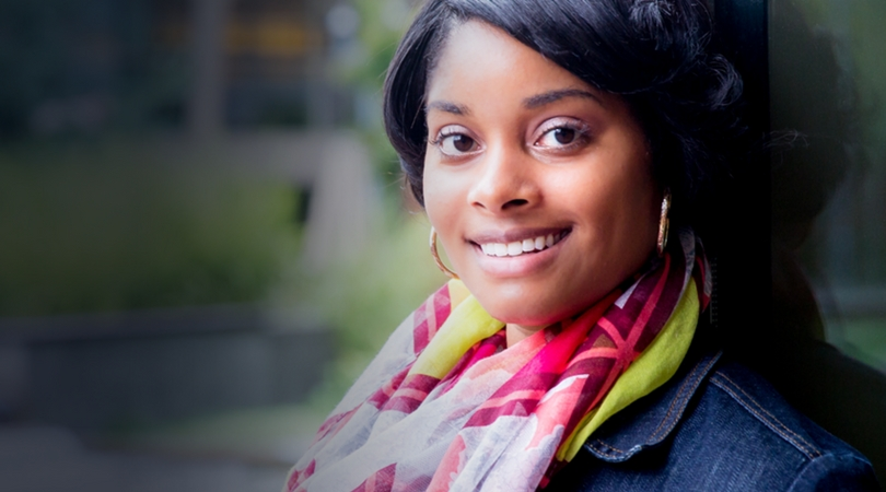 Blacks At Microsoft Scholarships 2018 Opportunity Desk