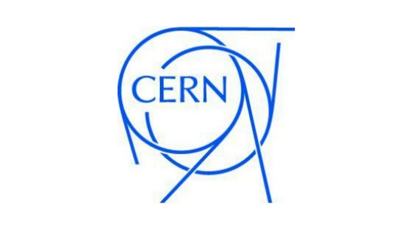 CERN Fellowship Programme for BSc, MSc and PhD Graduates 2018 (Fully-funded)