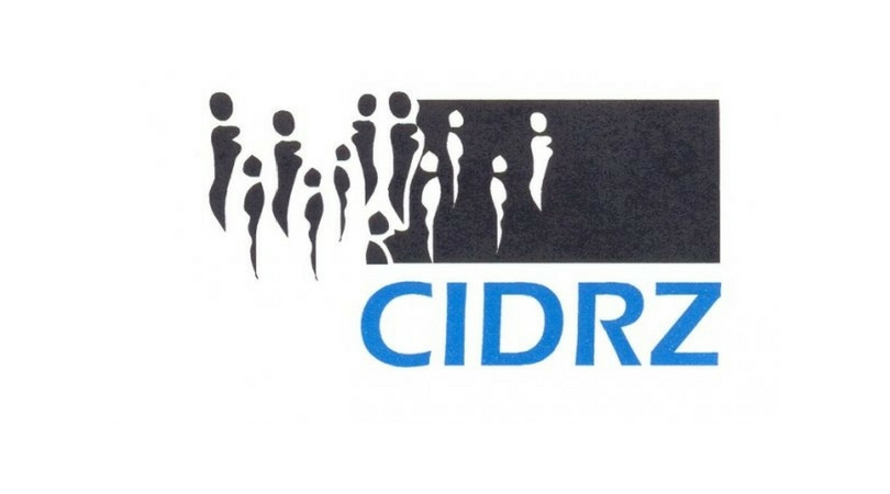 CIDRZ Global Public Health Fellowship Opportunity 2018/19