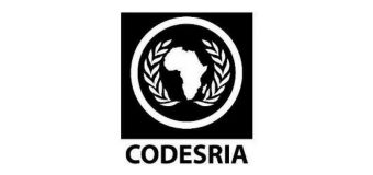CODESRIA Meaning-making Research Initiatives (MRI) 2018 Research Grant for African Scholars