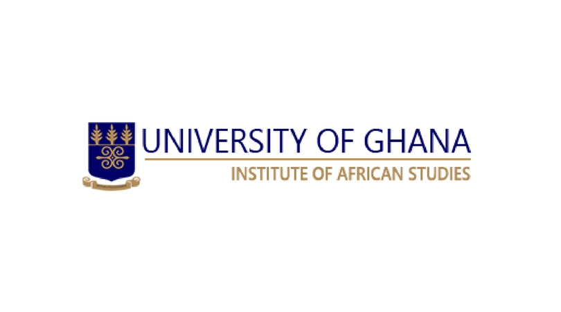 Call for Applications: Kwame Nkrumah Chair in African Studies at the University of Ghana