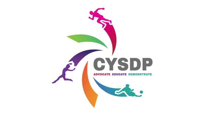 Call for New Steering Committee Members – Commonwealth Youth Sport for Development and Peace Network