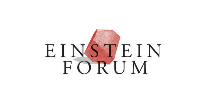 Call for Applications: Einstein Fellowship 2019 for Young Scholars