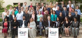 IGLP Residential Fellowship Program 2019-2020 at Harvard Law School