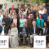 IGLP Residential Fellowship Program 2019-2020 at Harvard Law School