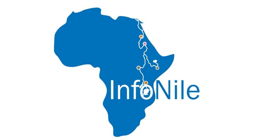 InfoNile Call for Reporting Grants 2018 on issues of land grabs in the Nile Basin