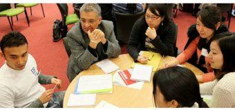 Joint Japan/World Bank Graduate Scholarship Program 2018 for Japanese Nationals