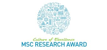 Mesenchymal Stem/Stromal Cell (MSC) Research Awards for American Scientists – Win up to $25,000