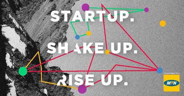 MTN Solutions Space Venture Incubation Programme 2018 for Digital Entrepreneurs