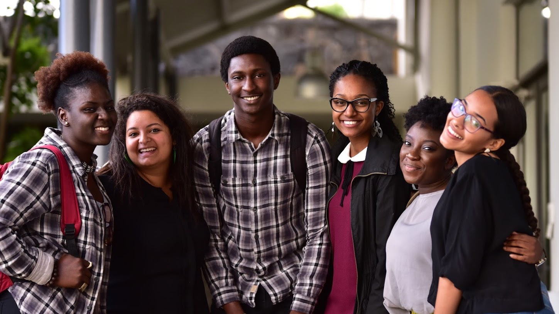 Mandela Centennial Scholarship Programme 2018 to Study at African Leadership University