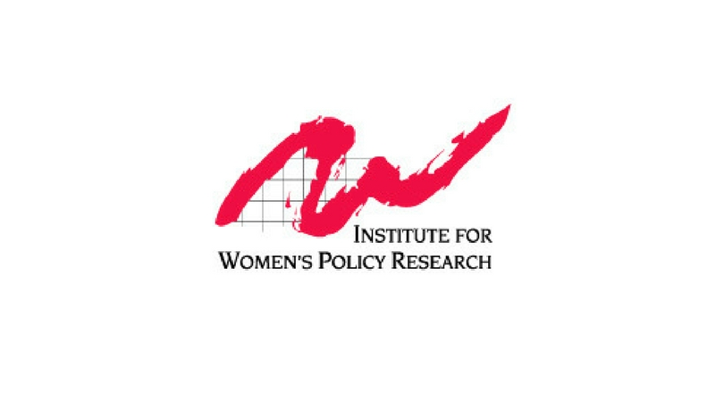 Mariam K. Chamberlain Fellowship in Women and Public Policy 2018