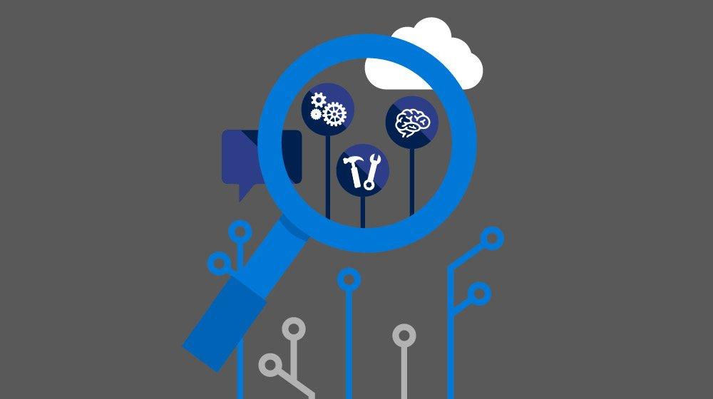 Microsoft Research – Microsoft AI Residency Program 2018
