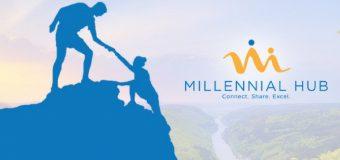 Millennial Hub Mentoring Program 2018: Call for Mentors and Mentees (For Nigerians)