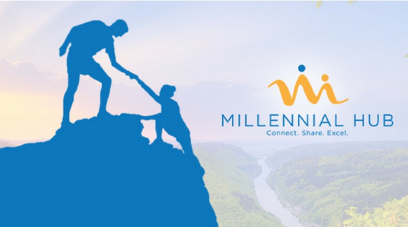 Millennial Hub Mentoring Program 2018: Call for Mentors and Mentees (For Nigerians)