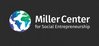 Miller Center GSBI Accelerator Program for Social Enterprises 2018