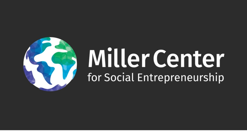 Miller Center GSBI Accelerator Program for Social Enterprises 2018