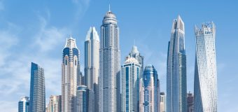 MultiComfort House Student Contest 2018 – Win up to €1,500 and fully-funded trip to Dubai
