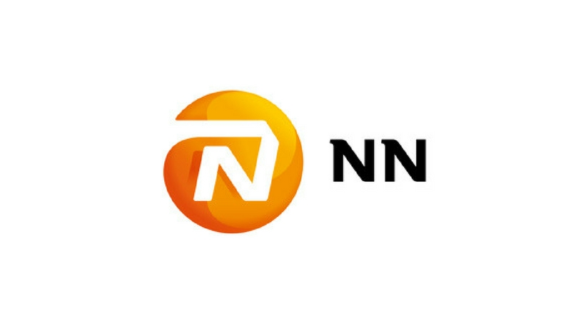 NN Future Matters Scholarship Programme to Study in the Netherlands 2018