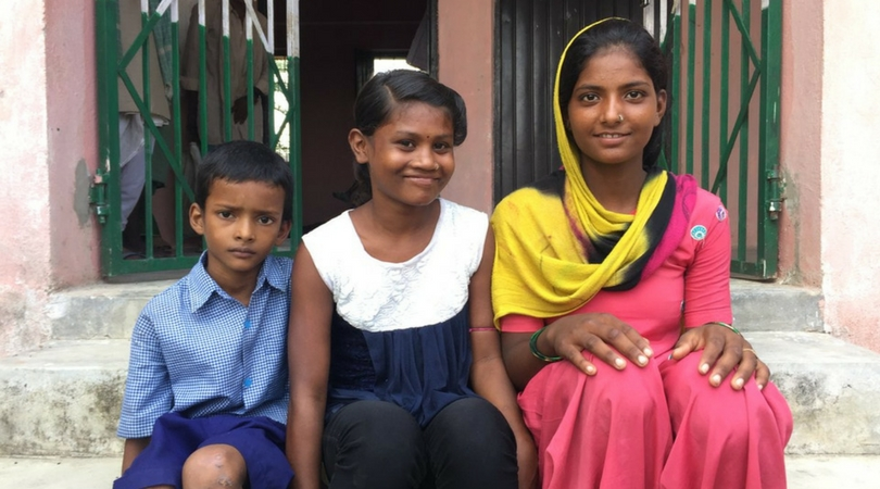 Call for Applications: RSTMH Robert Cochrane Fund for Leprosy 2018