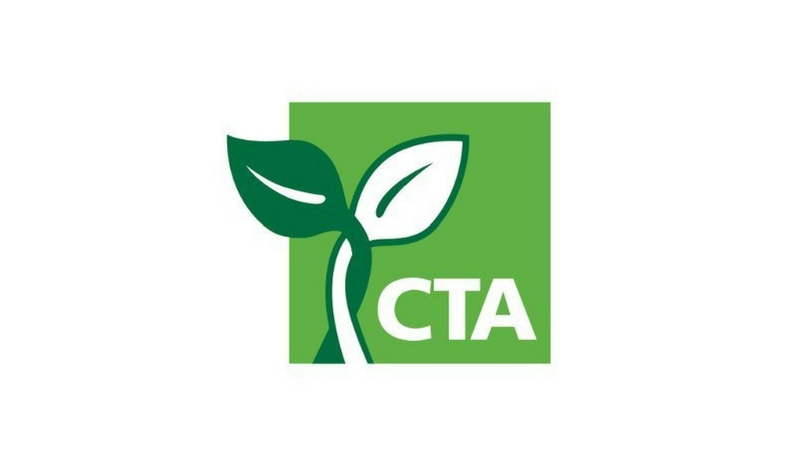 CTA Corporate Services/Human Resources Internship 2018 (Fully-funded to the Netherlands)