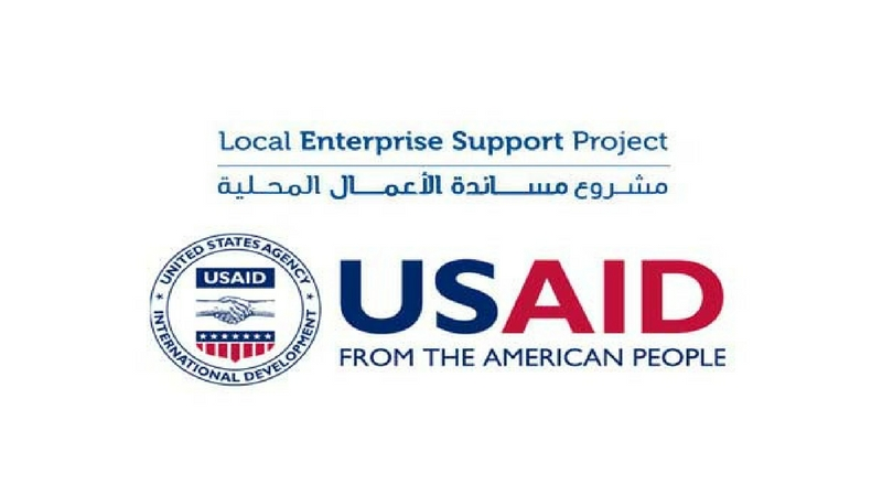 USAID LENS Community Upgrade Grant Program 2018 (Grant between 50,000 JOD – 250,000 JOD)