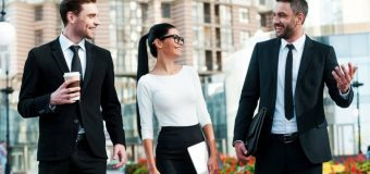 Win a scholarship for Full-Time MBA at Audencia Business School
