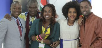 YALI Regional Leadership Center East Africa Program 2020: Cohorts 38 & 39 (Fully-funded)