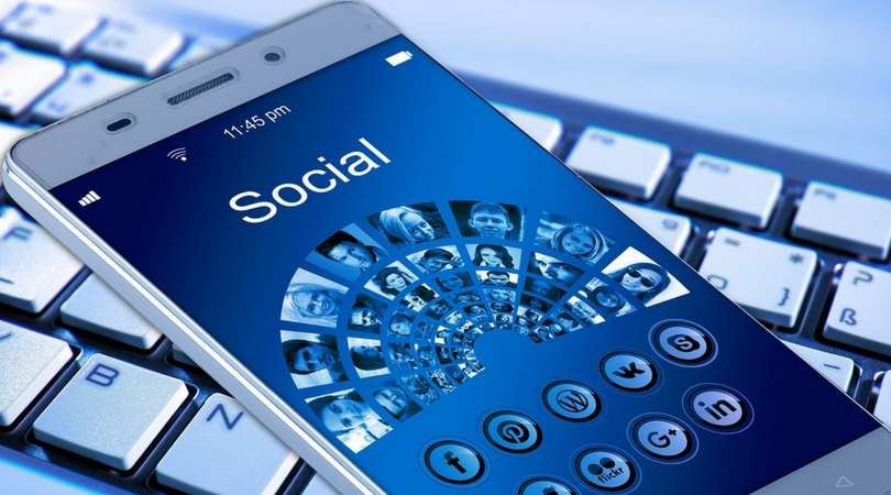 6 Smart Ways Social Media Can Boost Your Career Success