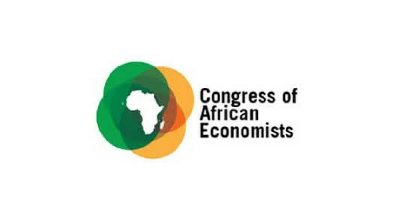 Call for Papers: African Union Commission (AUC) 6th Congress of African Economists (Fully-funded)
